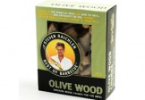 Olive Wood Chunks